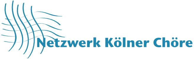 Netzwerk Kölner Chöre