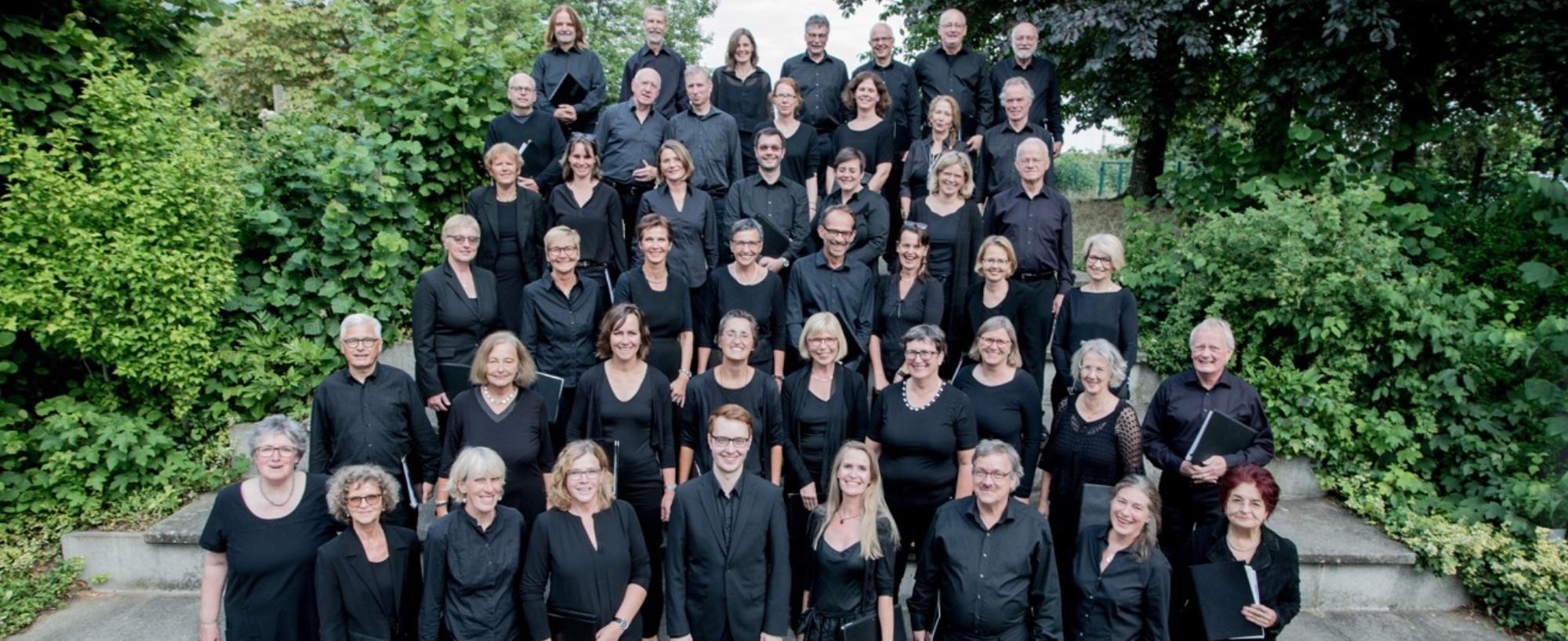 Rodenkirchener Kammerchor