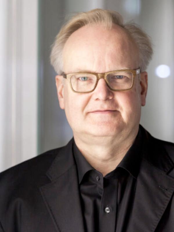 Wolfgang Siegenbrink