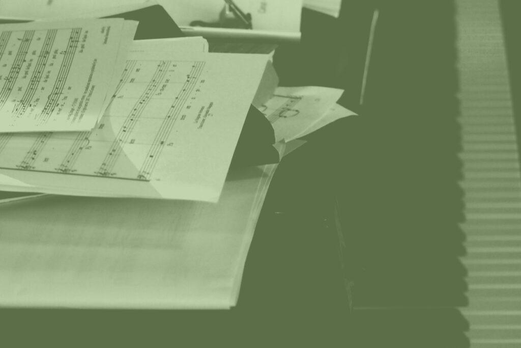 Gürzenich-Chor Köln
